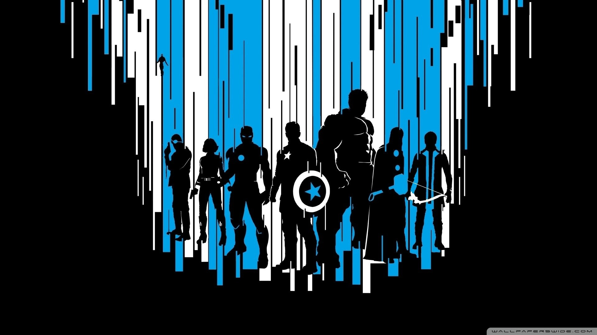 Age Of Ultron Full Movie Download
