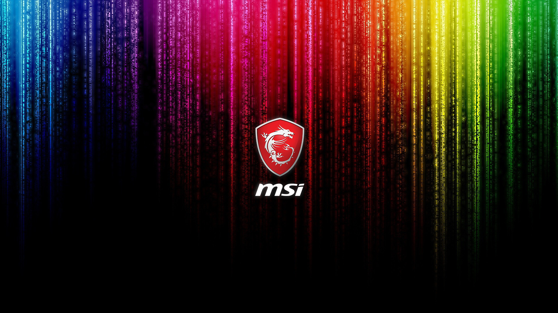 10 New Msi Gaming Series Wallpaper Full Hd 1920 1080 For: Die 80+ Besten MSI Hintergrundbilder