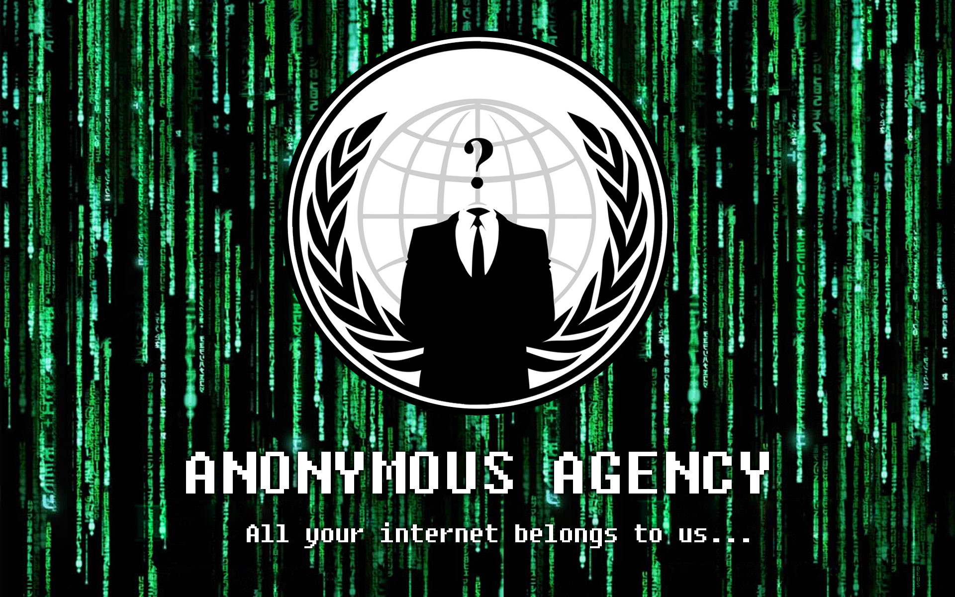 Die 81 besten anonymous wallpapers - Anonymous wallpaper full hd ...