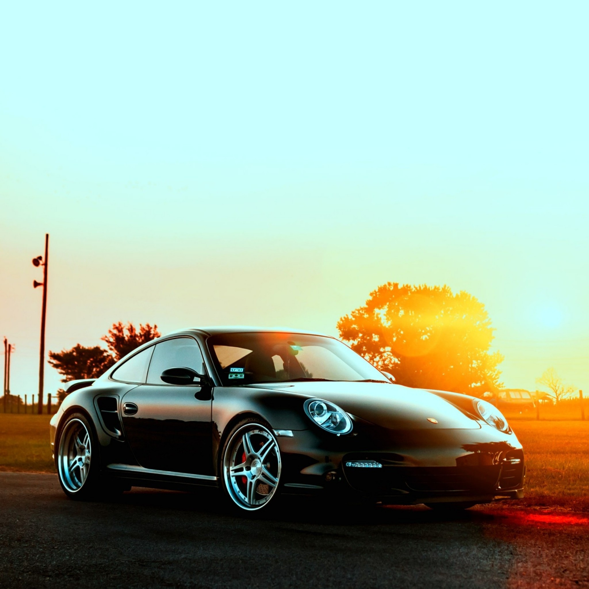 Old Car Images Hd: Die 68+ Besten Porsche Wallpapers