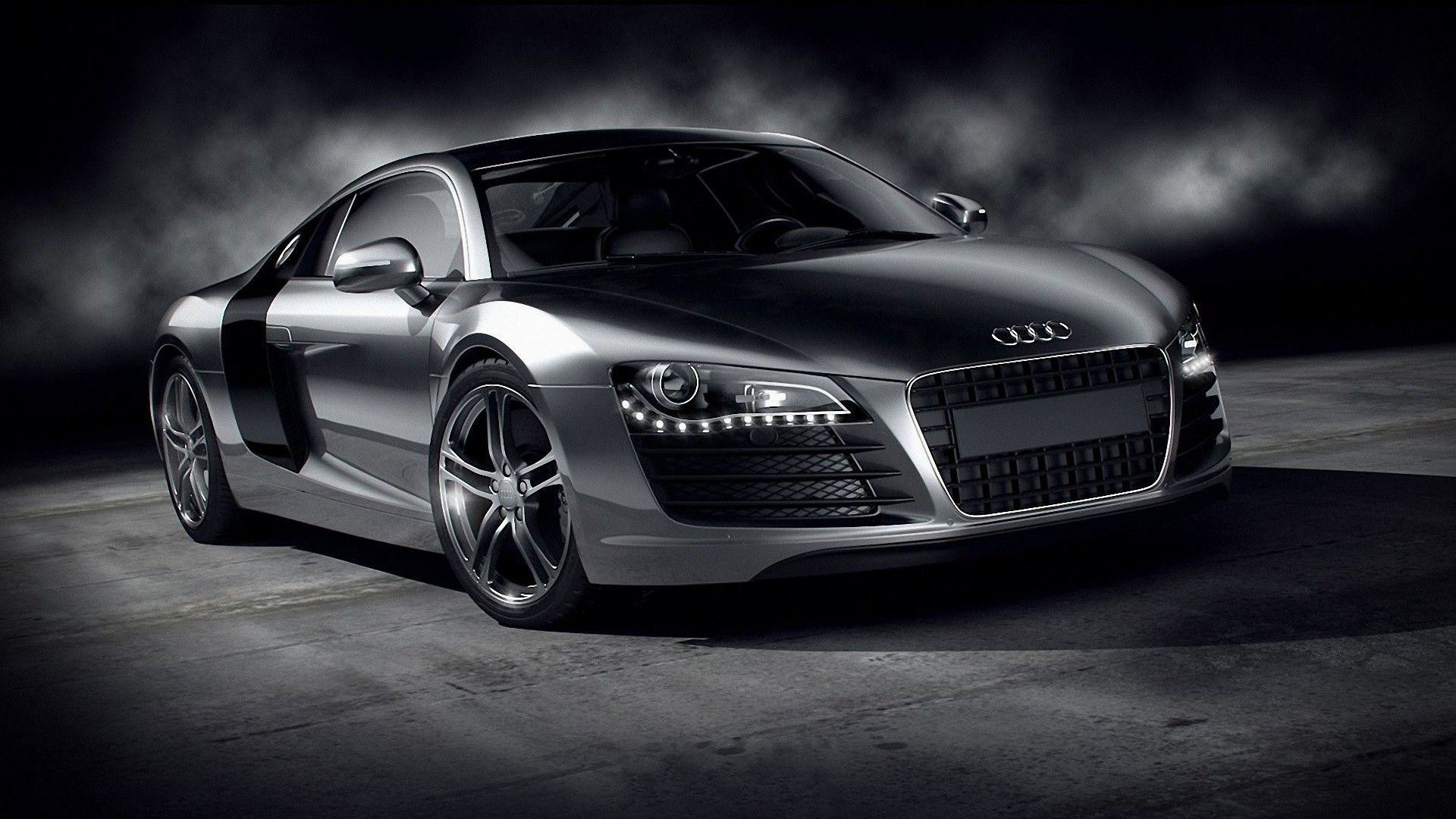 die 80 besten audi r8 wallpapers. Black Bedroom Furniture Sets. Home Design Ideas