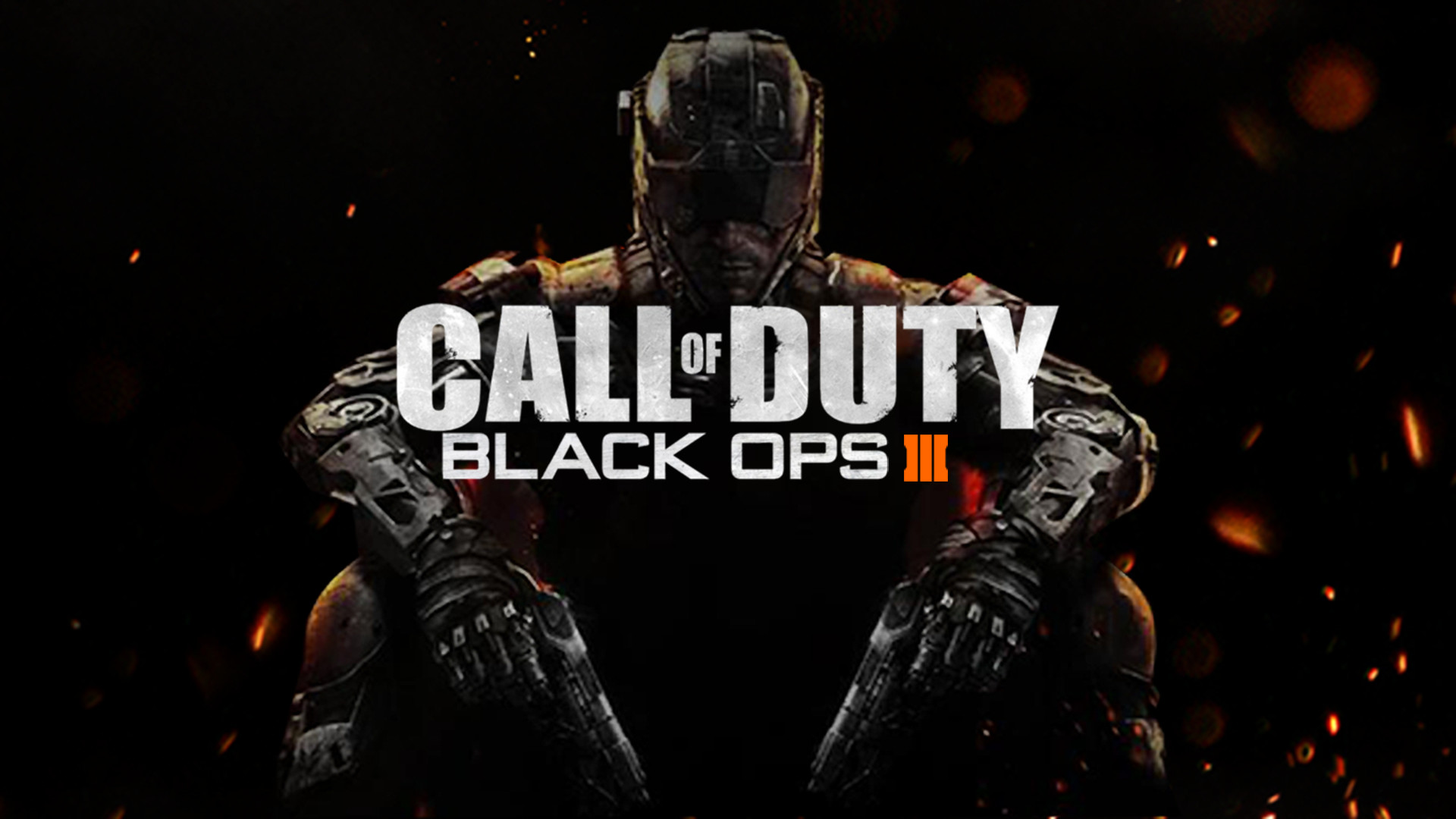 1920x1080 Black Ops 3 Moving Wallpaper Wallpapersafari