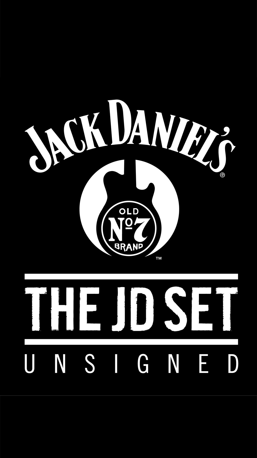 1080x1920 Jack Daniels Htc One Wallpaper