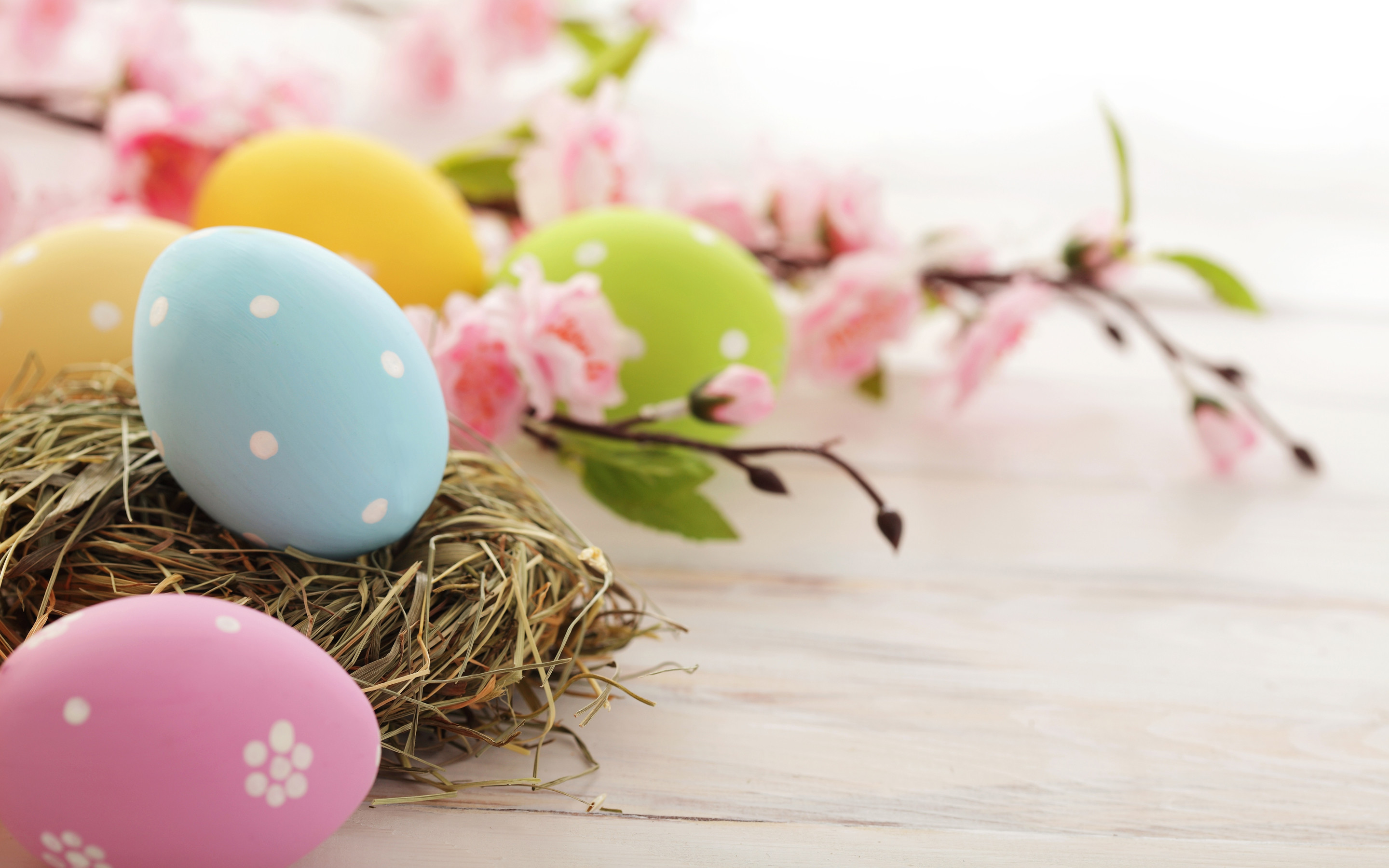 2880x1800 587 ostern hd wallpapers hintergra nde wallpaper abyss