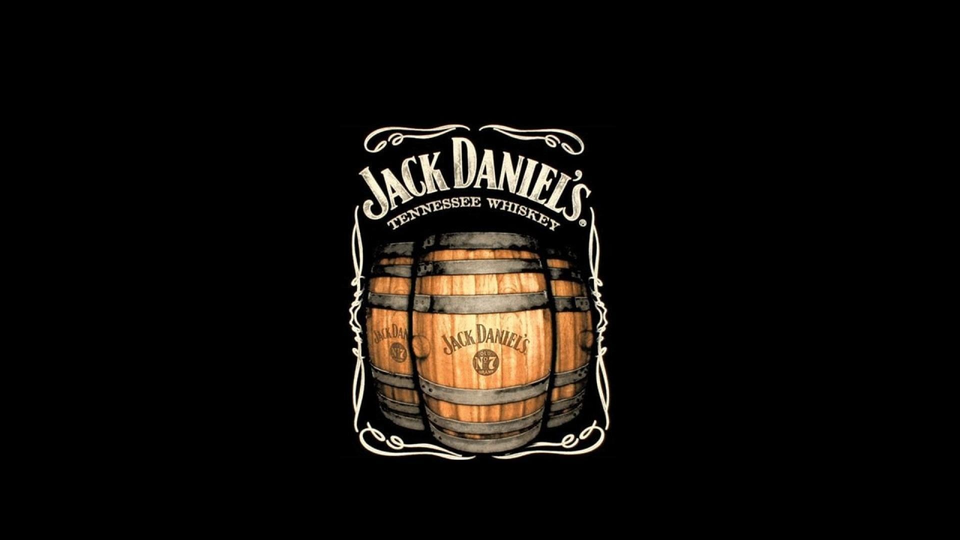 Perfect Jack Daniels Wallpaper These Are High Quality And Definition HD
