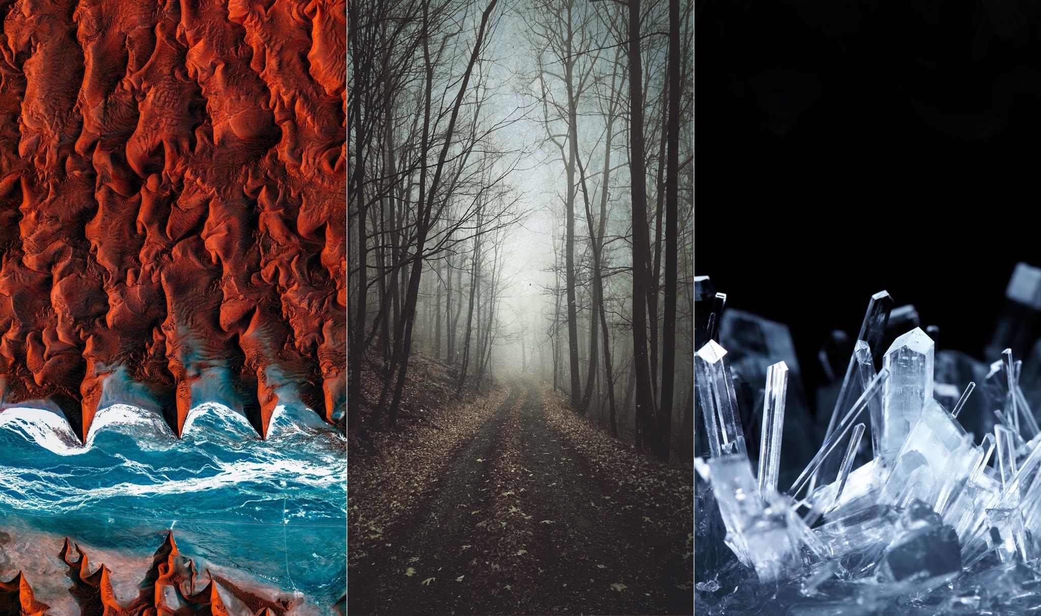Die 59+ Besten Best Wallpapers