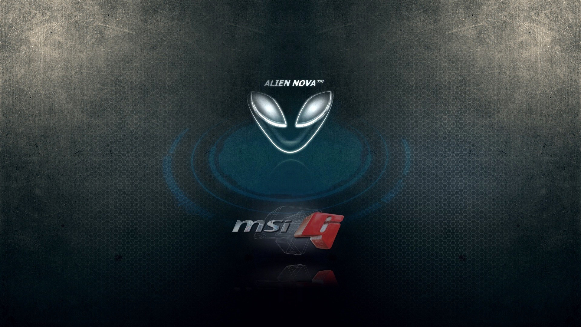 Die 80 besten msi hintergrundbilder 1920x1080 msi wallpapers msi wallpapers 36 download free on fungyung voltagebd Images