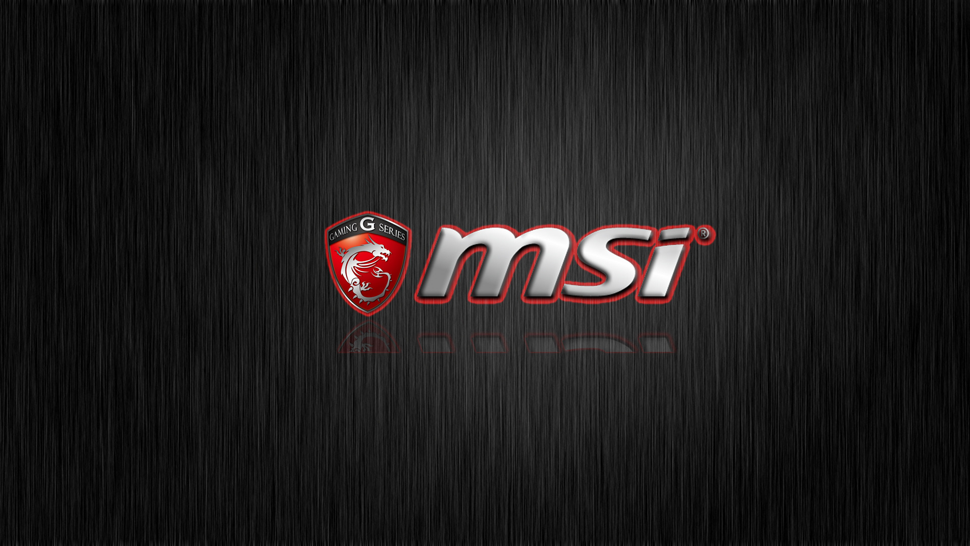 10 New Msi Gaming Series Wallpaper Full Hd 1920 1080 For: Die 90+ Besten MSI Wallpapers
