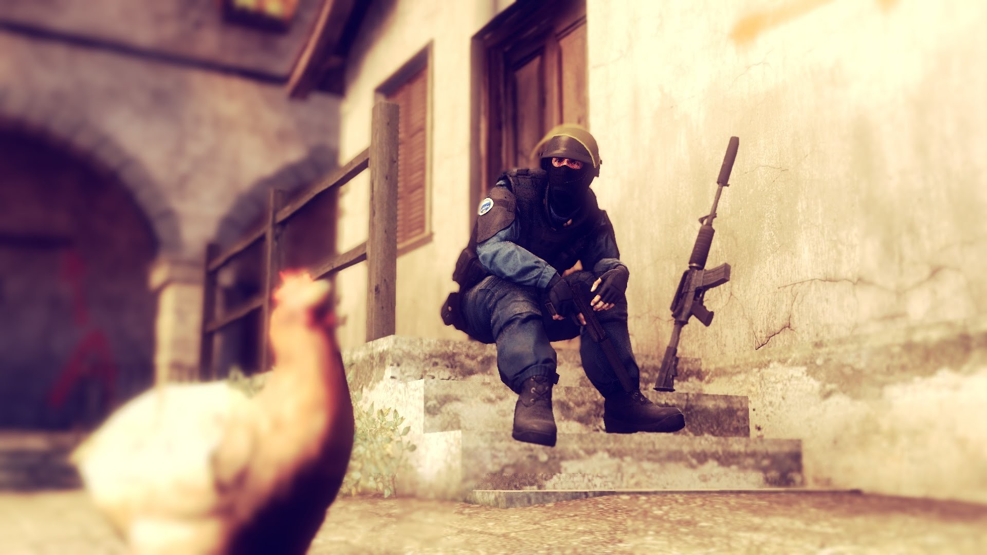 Die 95  Besten Cs Go Wallpapers
