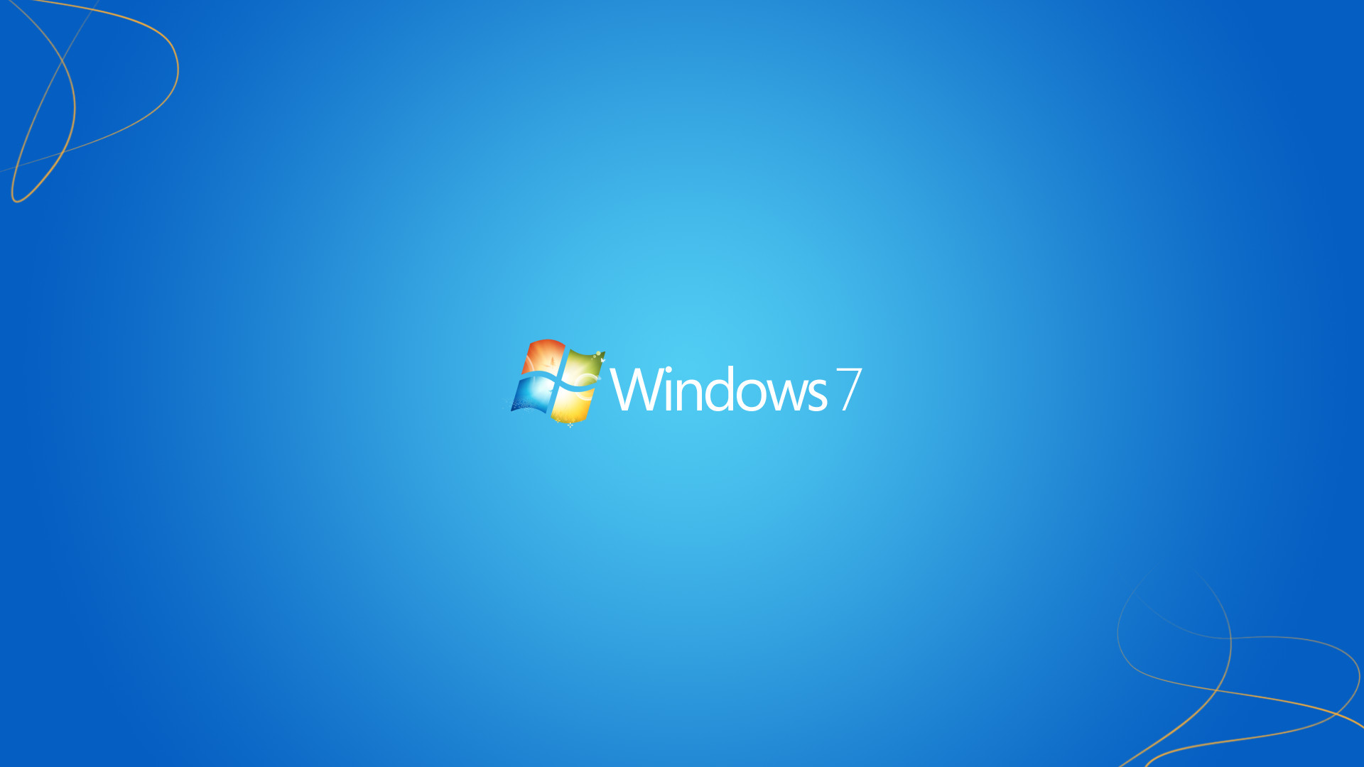 how to change wallpaper on windows 7 starter without download