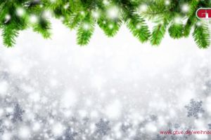 Weihnachts Wallpapers